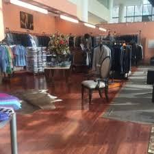 masterpiece s clothing store s clothing 201 s orange