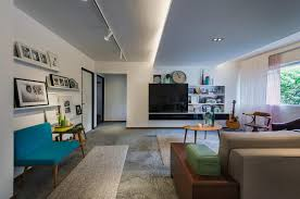 U Home Interior Design Pte Ltd M3studio Innovative U0026 Unconventional Singapore Interior Design