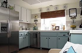 modern kitchen decoration ideas home design