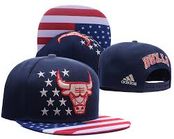 chicago bulls wholesale snapback hats great service and