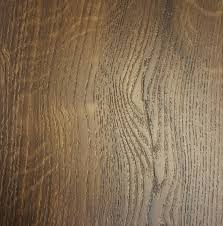 Lamett Laminate Flooring Reviews Majestic Collection 5 5mm American Floor Covering Center
