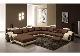 canapé 10 places canapé canapé cuir salle de bain salon de jardin et mobilier à