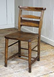 Church Chairs 4 Less Church Chairs Churchmart Church Furniture Church Chairs Multi