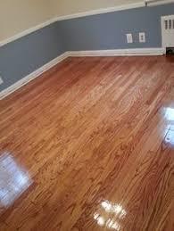 best hardwood flooring installation service providers in