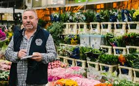 new covent garden flower market has moved london on the inside