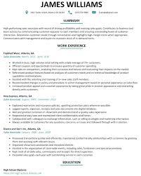 resume sales sale associate resume sales associate resume exle http