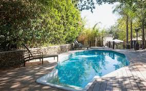 houdini estate the eight best la airbnbs for visiting out of towners insidehook