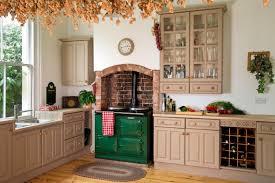 old kitchen design colonial kitchen pictures lovetoknow