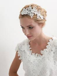 floral headband best 25 floral headband wedding ideas on simple