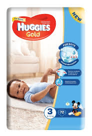 huggies gold win 1 of 3 huggies hers worth r1 000 each living and loving