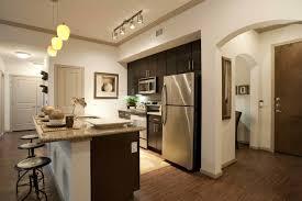 Kitchen Design Houston Kitchen Designers Houston Pleasing Inspiration Ultra Modern