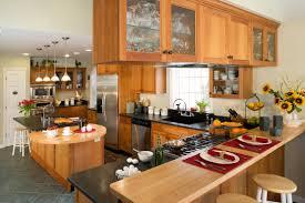 Gourmet Kitchen Designs Dupont Corian Countertops For Kitchen Kitchen Ninevids