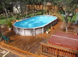 bestway hydrium pool pesquisa google pool pinterest plunge
