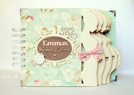 pregnancy journal book pregnancy photo journal ideas collections photo and