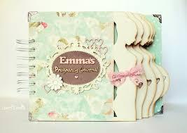 pregnancy journal book personalized pregnancy journal pregnancy diary week by week