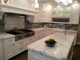 Color Ideas For Kitchen Cabinets Two Tone Painted Kitchen Cabinet Ideas Size Of Cabinets Two
