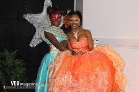 sisterlocks host 1st annual atlanta charity ball
