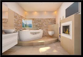 Badezimmer Ideen Bilder Fliesen Badezimmer Katalog Badezimmer 2016