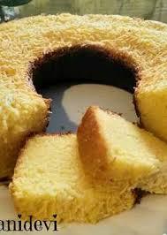 cara membuat kue bolu jadul 224 resep bolu jadul keju super lembut anti gagal enak dan sederhana