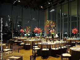 wedding venues boston institute of contemporary boston wedding here comes the guide