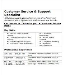 Resume Examples For Stay At Home Moms Returning To Work by Work Experience Resume Resume Examples For Experienced