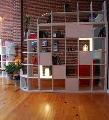 Ikea Room Divider Ideas by Lovable Ikea Room Divider Ideas Ikea Room Dividers Houzz U2013 Valeria