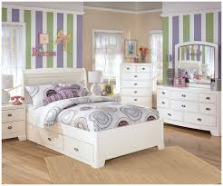 Wooden White Bed Frames White Bed Frame With Drawers Bed Platform Storage