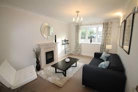 Show Homes Show Home Furniture Rental Dress To Sell - Home furniture rentals