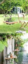 Diy Hanging Planters by Diy Hanging Planter Home And Diy Pinterest Diy Hanging