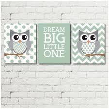 owl themed baby items best 25 owl nursery decor ideas on owl nursery