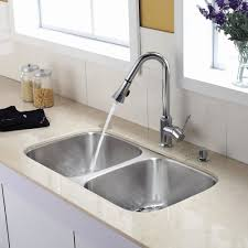 bathroom faucet ideas green house ideas in accord with bathroom sink faucet pwti org