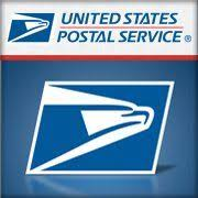 Post Office Thanksgiving Hours Us Postal Service Employee Benefit Vacation U0026 Paid Time Off