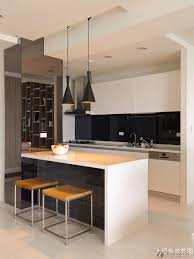 mesmerizing kitchen design with bar counter 71 on kitchen design