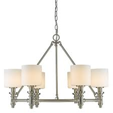 lancaster pw lighting collection 6005 pw series pewter finish