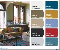 436 best colorful intentions images on pinterest colors paint
