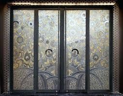 Decorative Glass Doors Interior Decorative Glass Doors Interior 9 Lite Decorative Glass Interior
