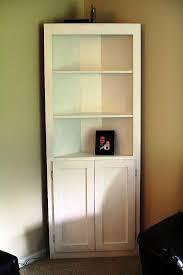 Ikea Billy Corner Bookcase Dimensions Best Ikea Corner Shelf U2014 Home U0026 Decor Ikea