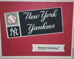 new york card etsy