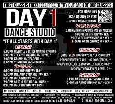 San Tan Valley Locksmith Day 1 Dance Studio 11 Photos Dance Studios 18530 E San Tan