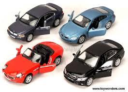 bmw model car bmw z8 diecast cars series by welly 1 34 1 39 scale diecast