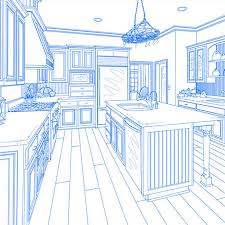 cabinet layout 5 creative kitchen cabinet layout ideas kitchen bath