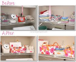Laundry Room Detergent Storage by Storage Ideas For Laundry Room 5 Best Laundry Room Ideas Decor
