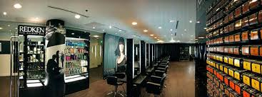 the 5 best hair salons for men in singapore thebestsingapore com