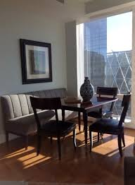 Hickory Dining Room Chairs by 181 Best Designer U0027s Rooms Made With Hickory Chair Images On