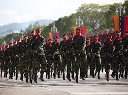 bultos maduros videos maduros meando 4 el cooperante economía política venezuela y el mundo