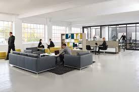 Home Decor Stores In Dallas Tx New Contemporary Furniture Stores In Dallas Tx 32 In Interior