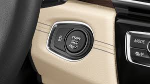 auto stop start bmw bmw 2 series active tourer efficiency