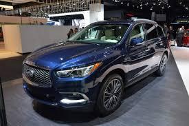 2020 infiniti qx60 hybrid 2017 infiniti qx60 review release date interior hybrid specs