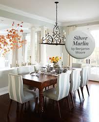 silver marlin by benjamin moore paint color pick