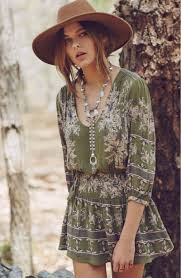 free people fall 2016 at nordstrom shop free people